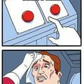 Imposible elegir