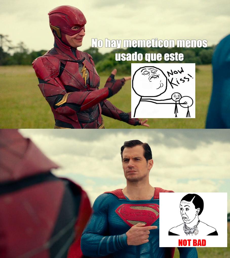 50 memes subidos :notbad1: :greek: