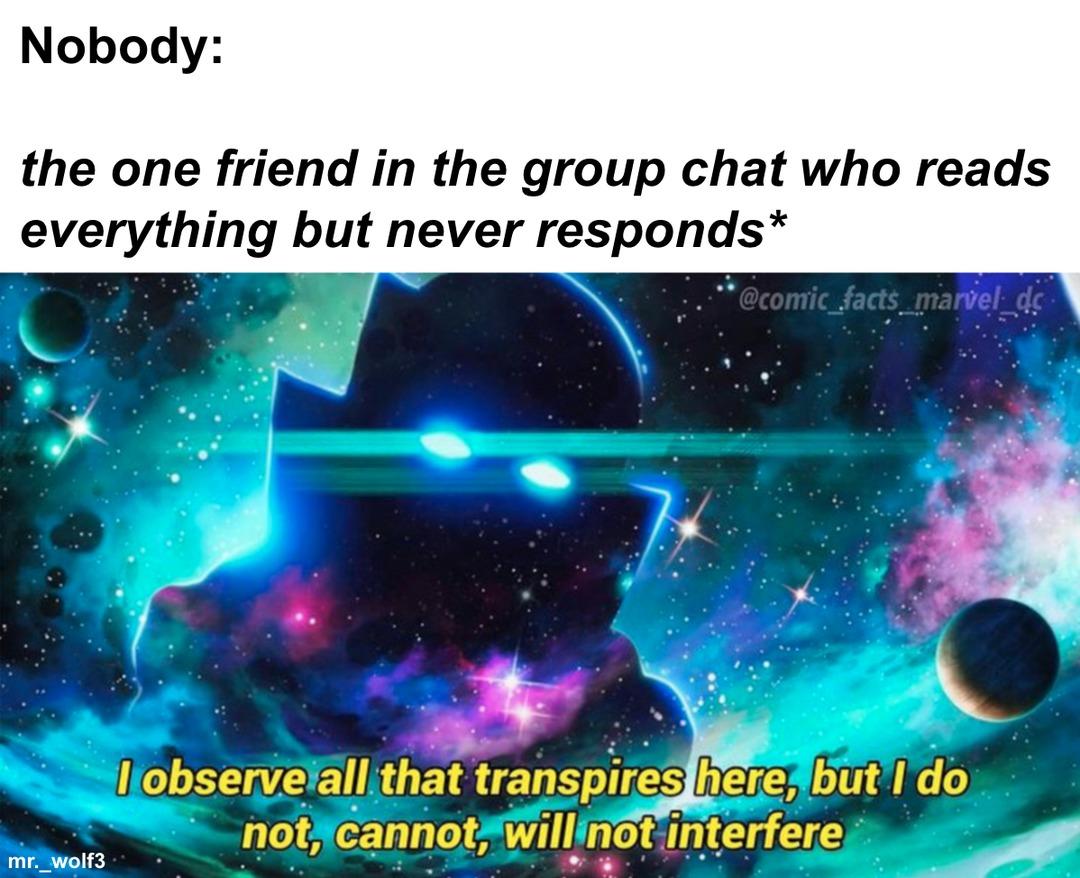 what if. . .? i wasn't degenerate - meme