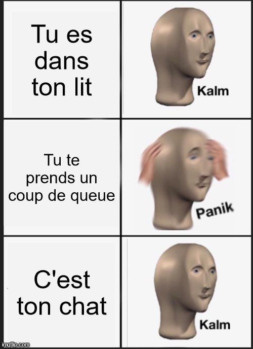 Ouf - meme