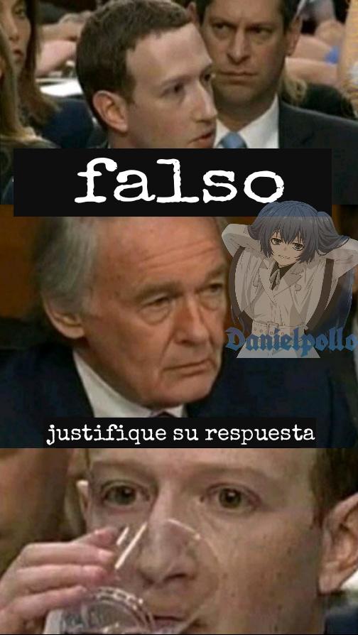 Haha - meme