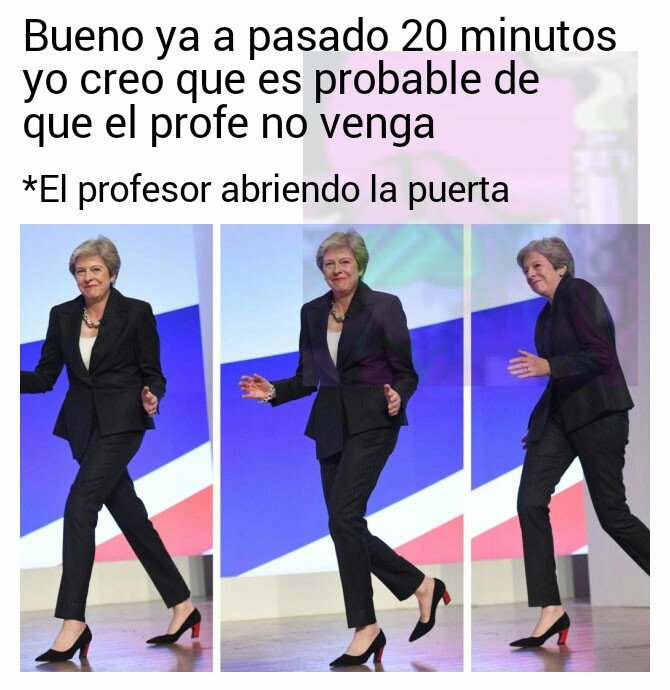 Hdp - meme