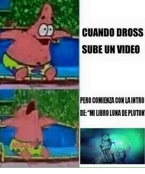 Buena✌✌✌ - meme