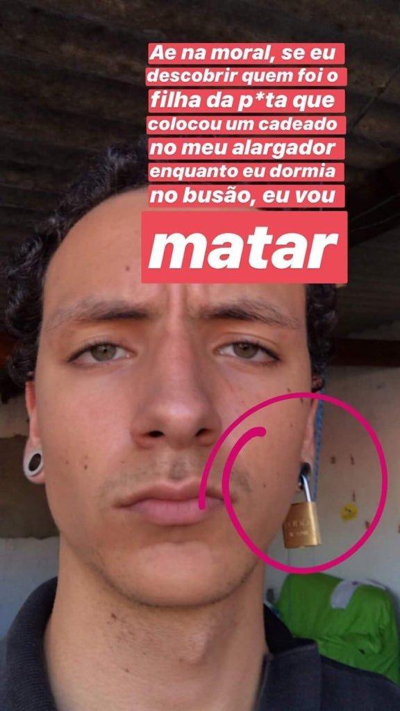 Rogério Villela - meme
