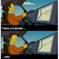 Creo que sucede lo mismo con Uruguay
