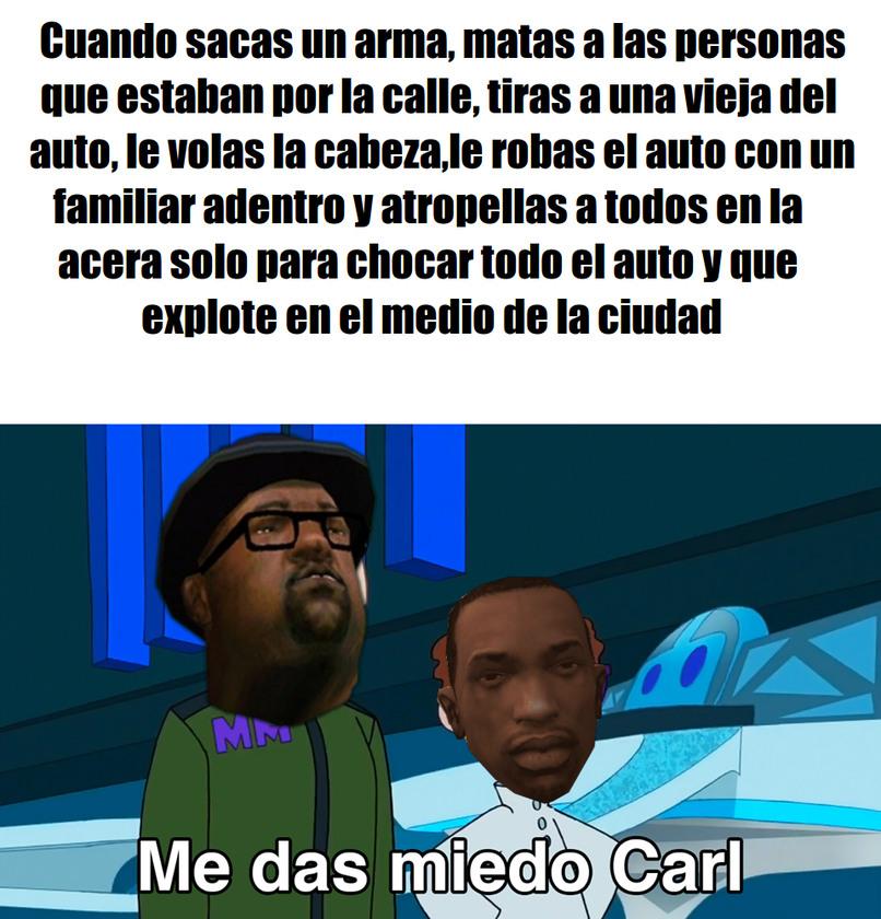 osi - meme