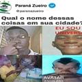 Avatar Angolano