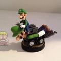 Luigi c90