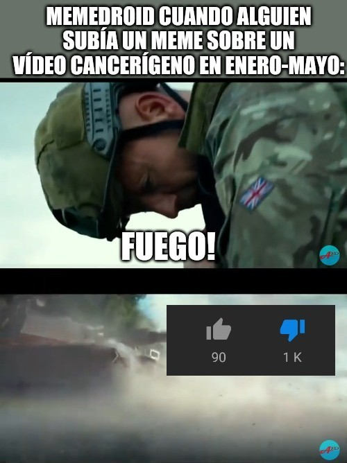 Titulazo - meme