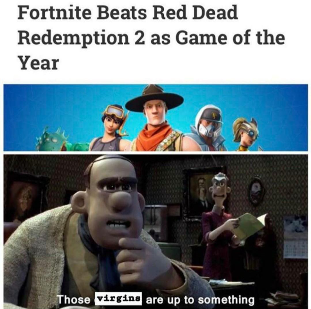 This is unacceptable - meme