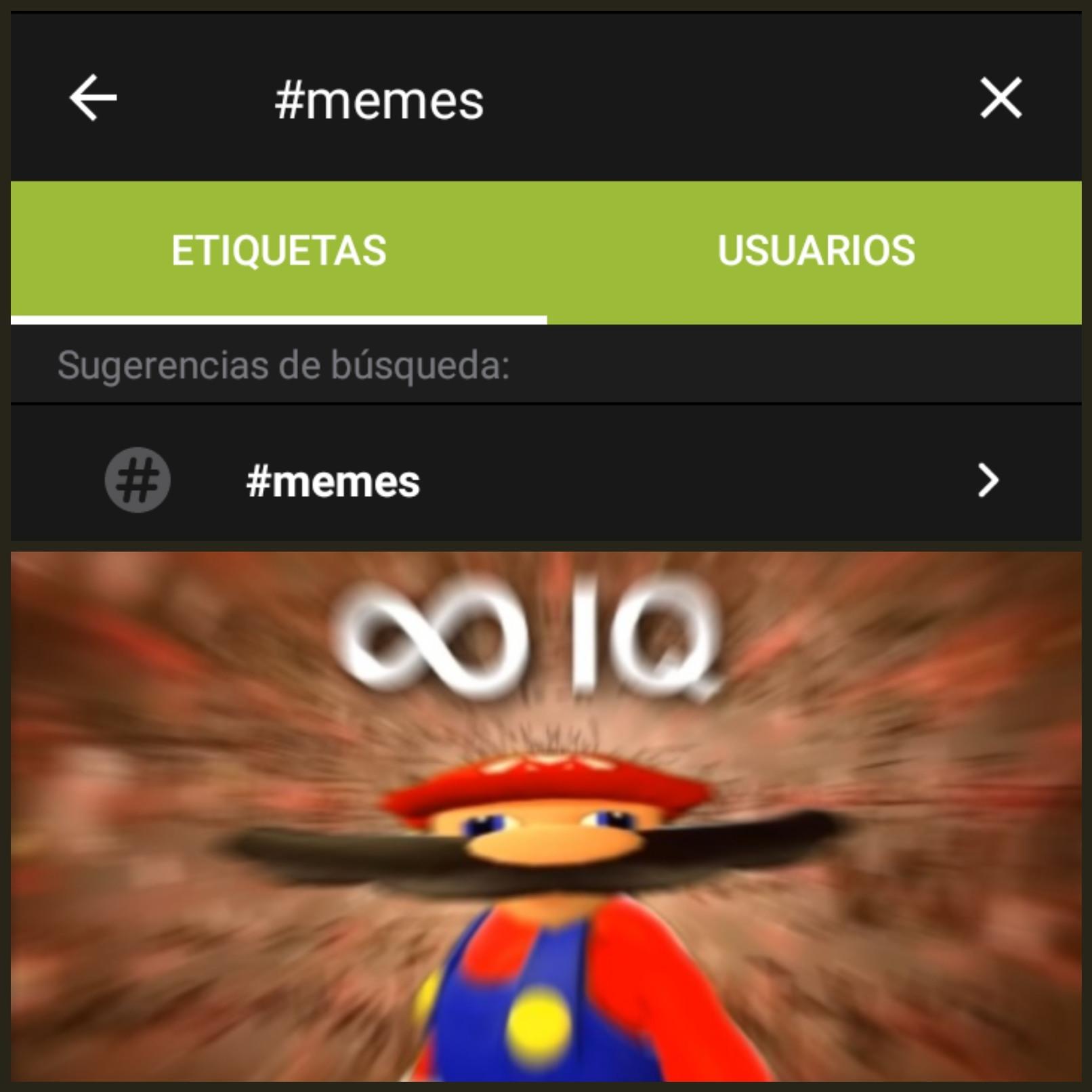 826222281819101811221111 IQ - meme