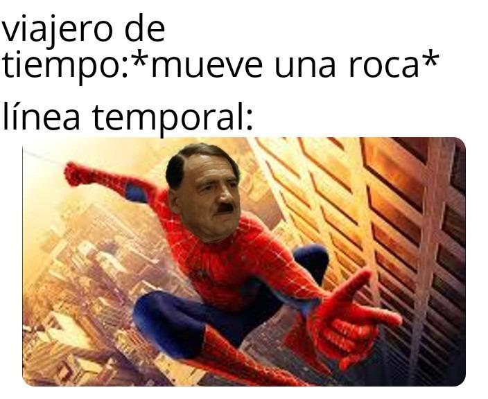 aaáaaaaaaaaaáãæă - meme