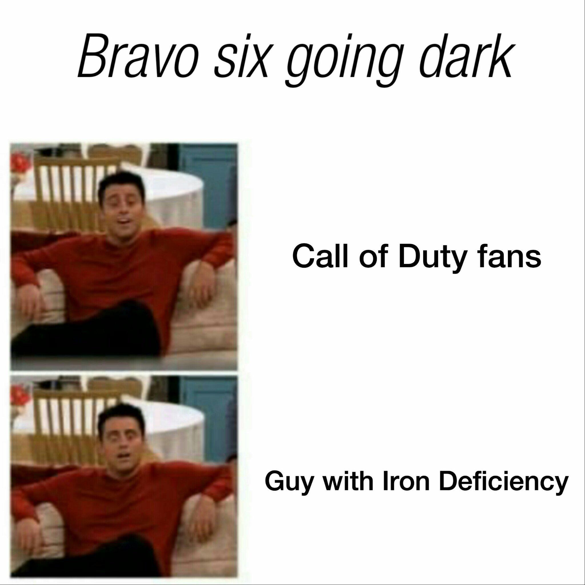 So me - meme