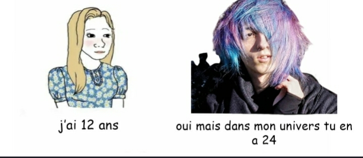 REKTIFIER - meme