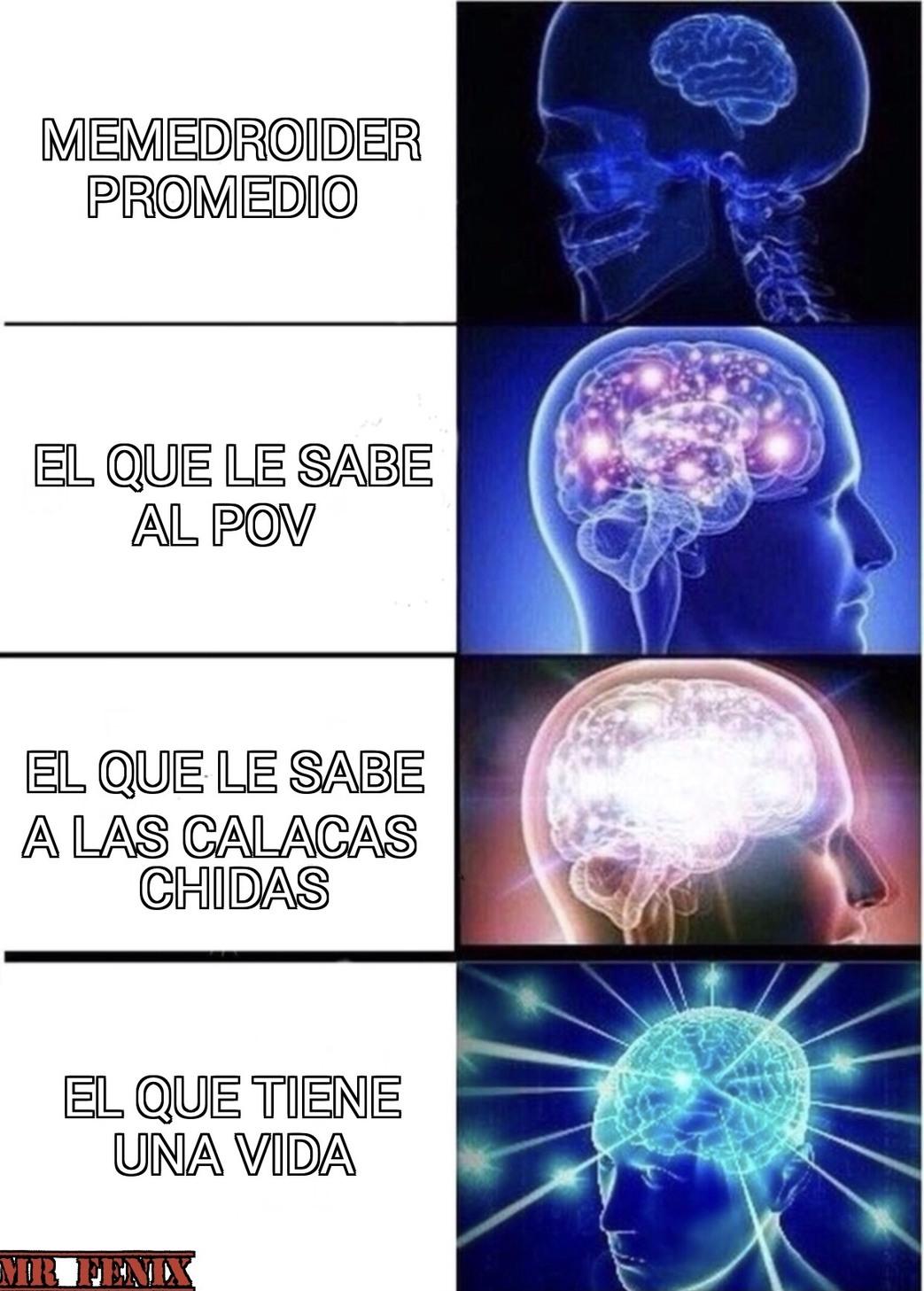 FUAA - meme