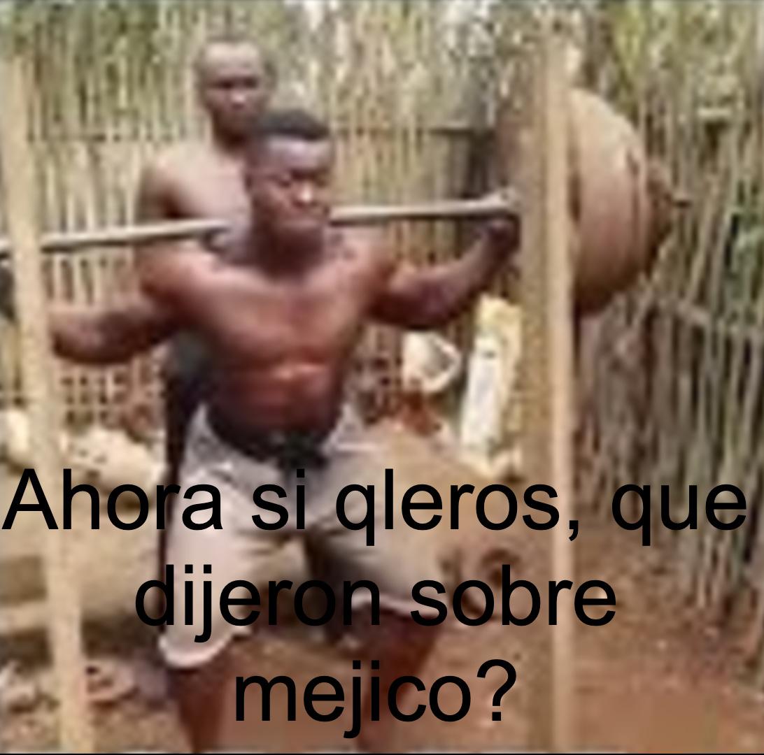 sorry, i don't speak takos chimichanga - meme