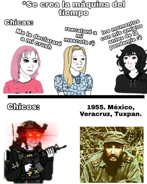 1955 - meme