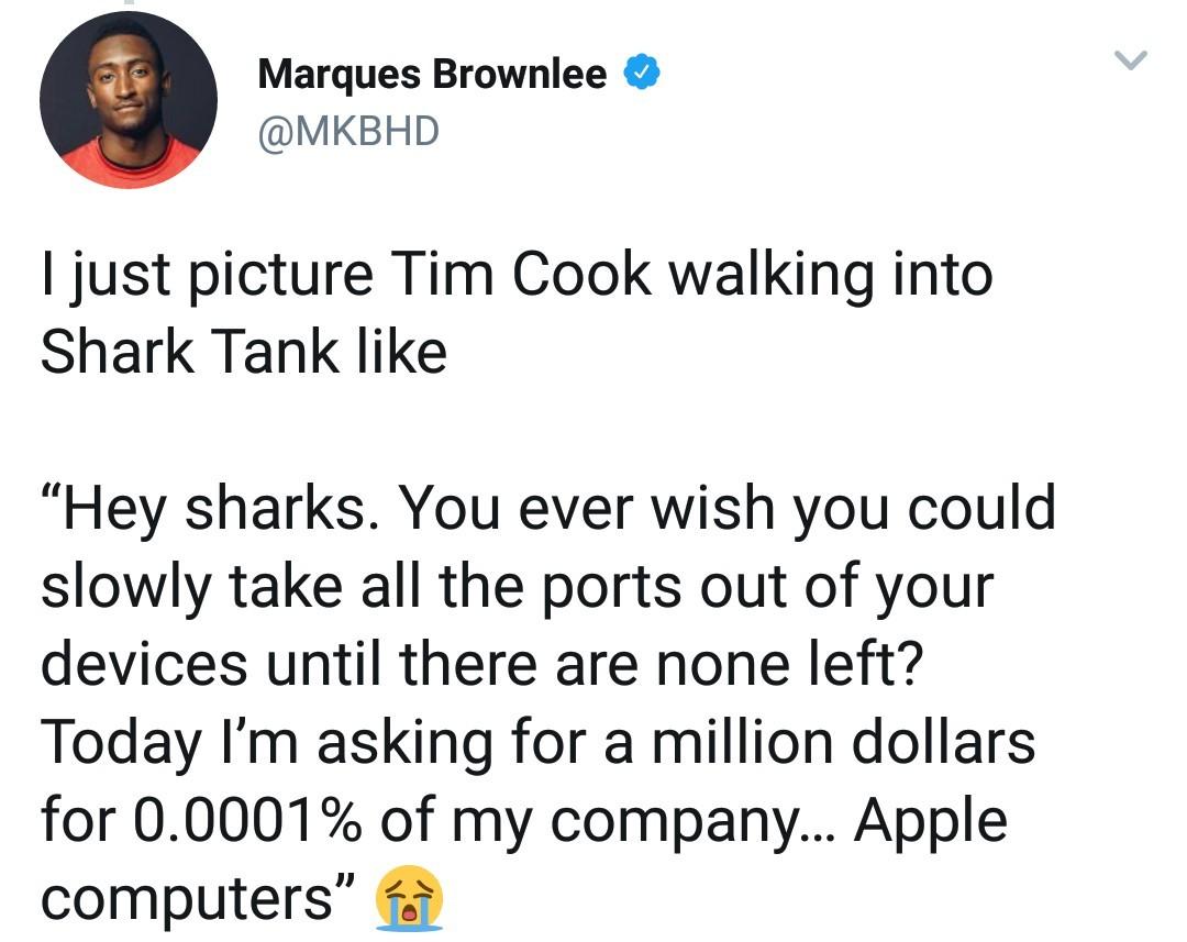 Appletards - meme