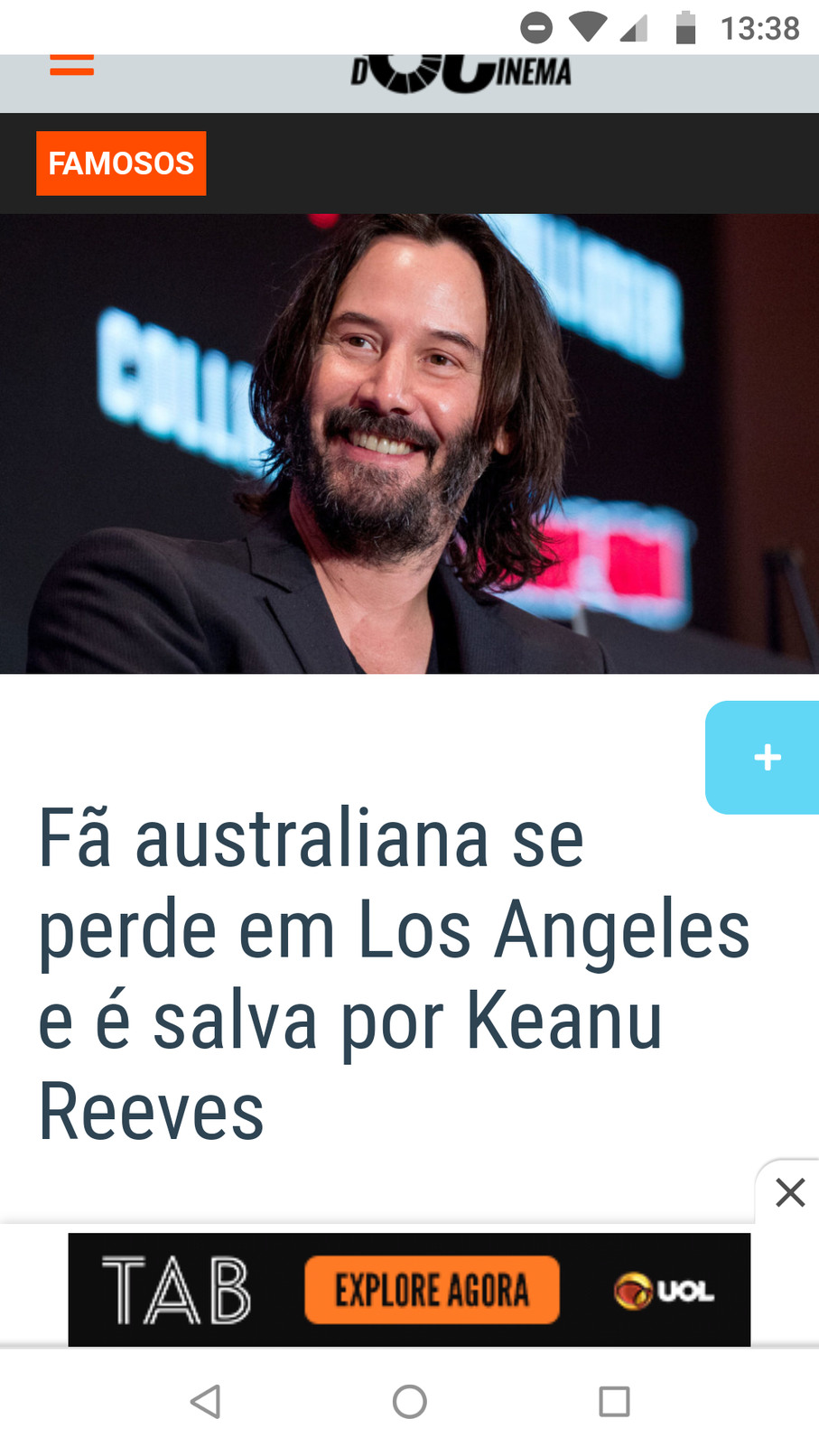 Keanu god - meme