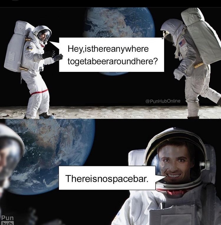 astromeme