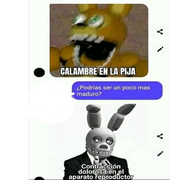 :sir: - meme