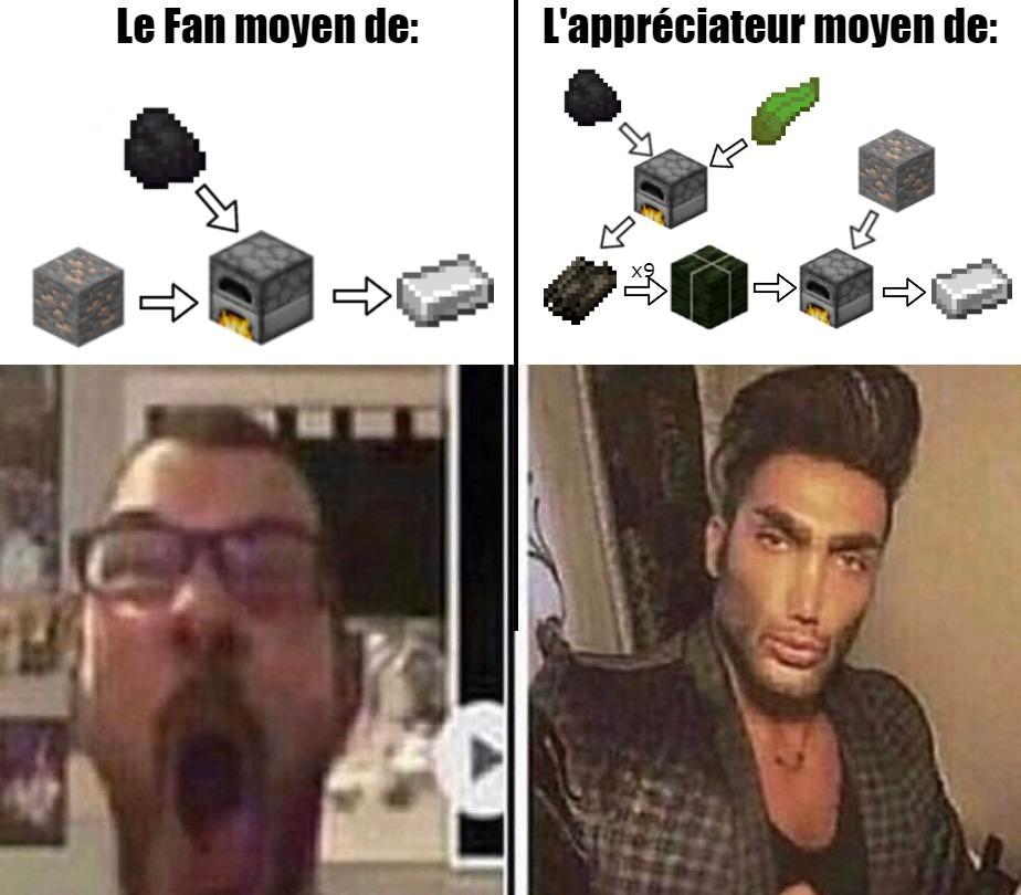 Varech seché>Tous - meme
