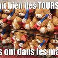 """""""Jouet pour enfants"""""""