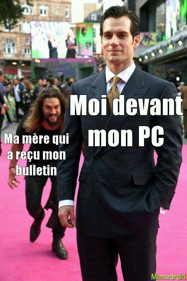Bwoop - meme