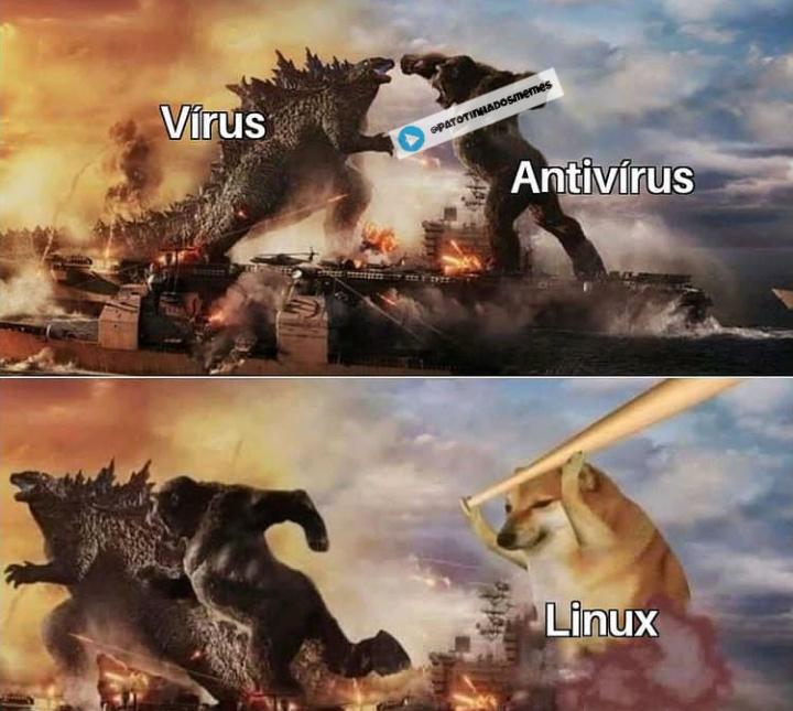 Meme ti