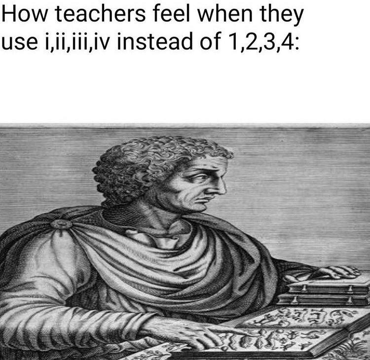 philosopher - meme