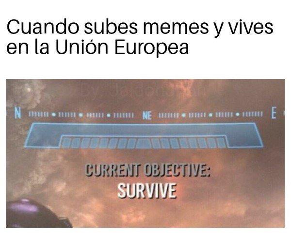 Oxsdnsnosdc - meme