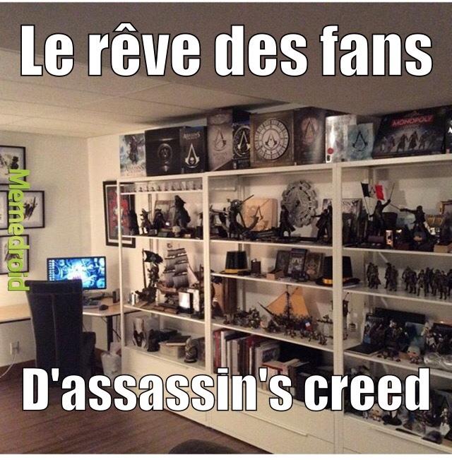1er meme :)