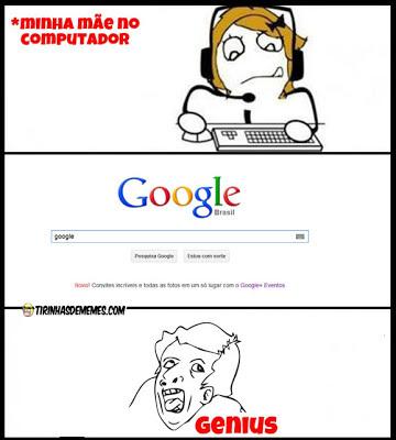 :derpina: - meme