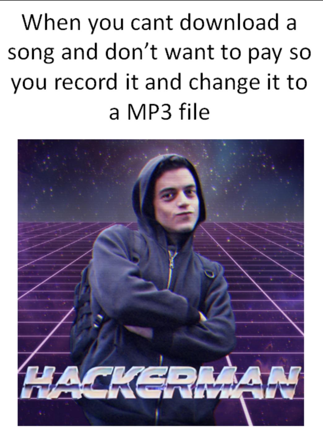 My Parents left me - meme