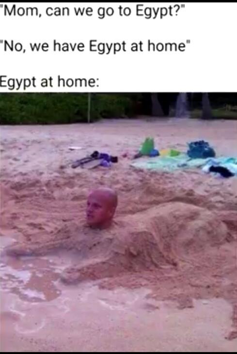 Sphinx - meme