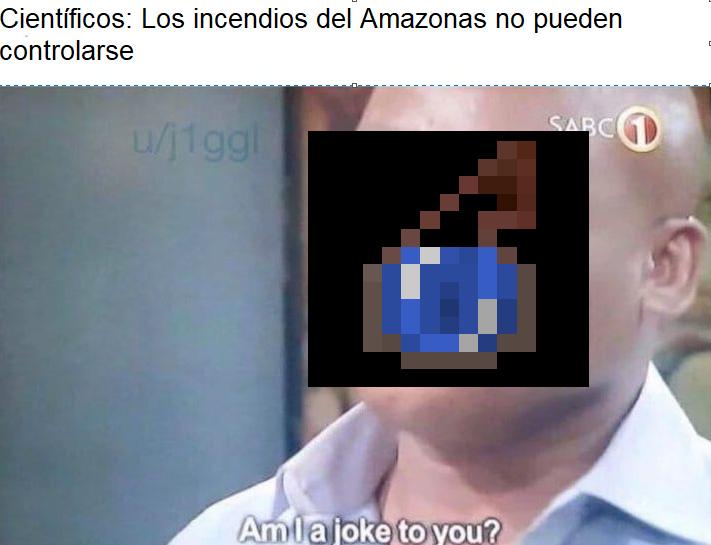Meme Noob