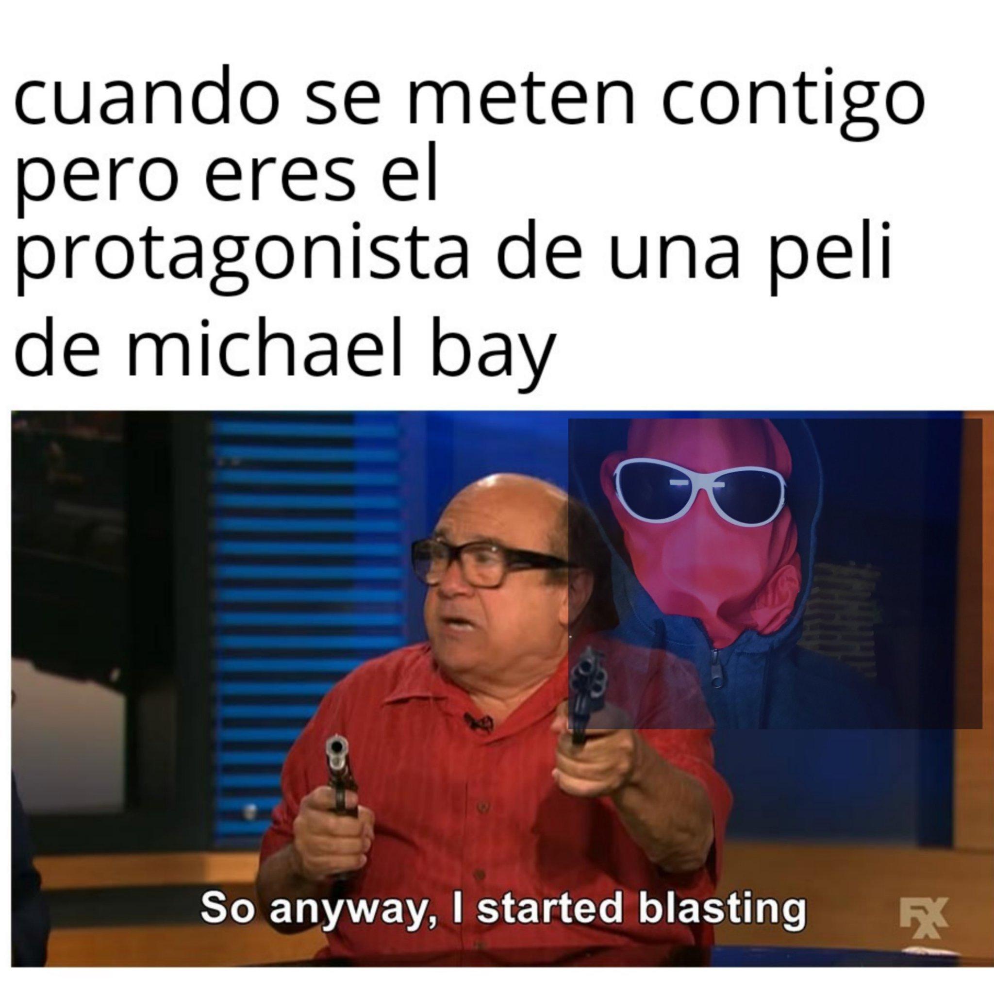 Gg easy - meme