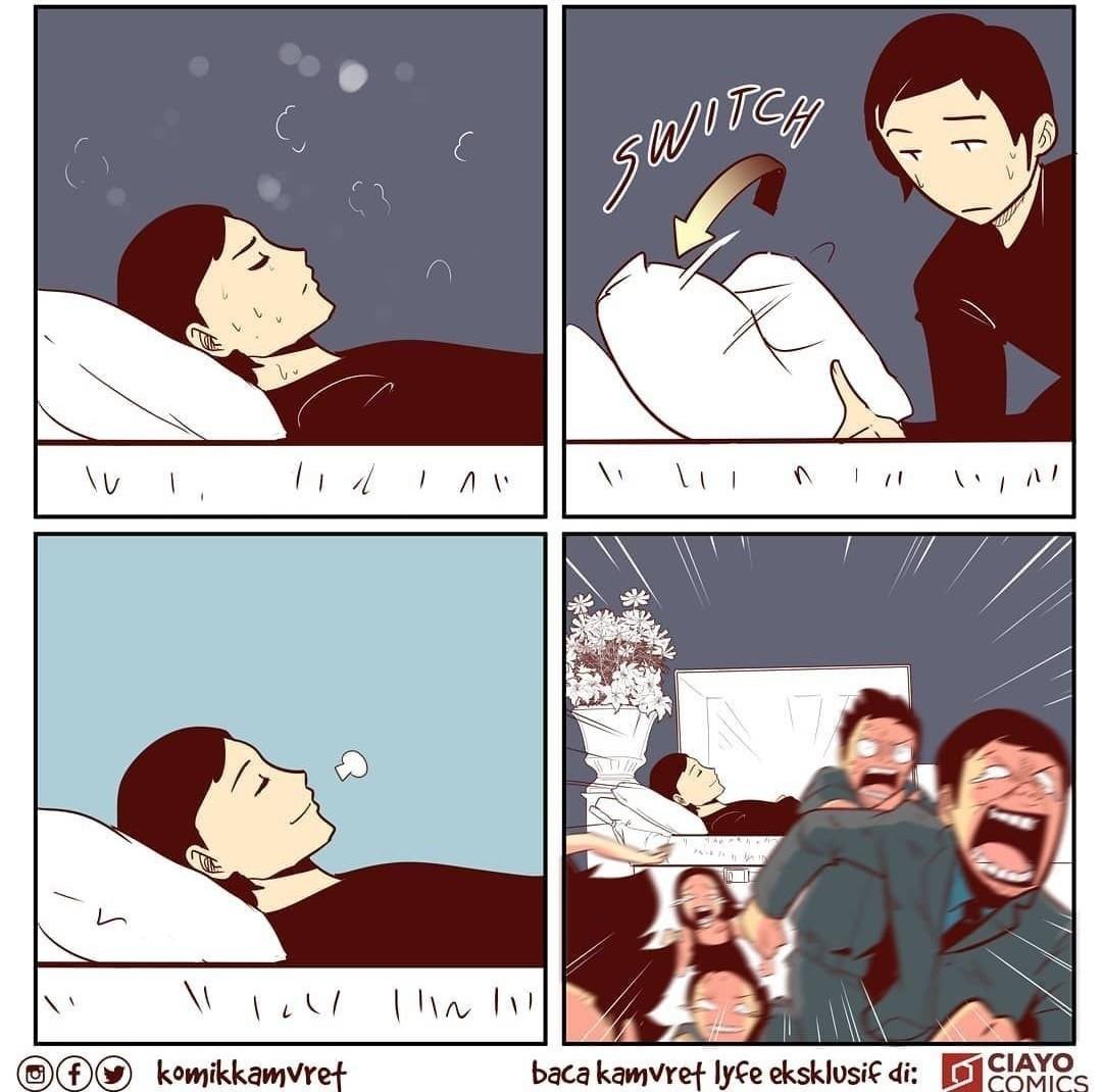HotHead - meme