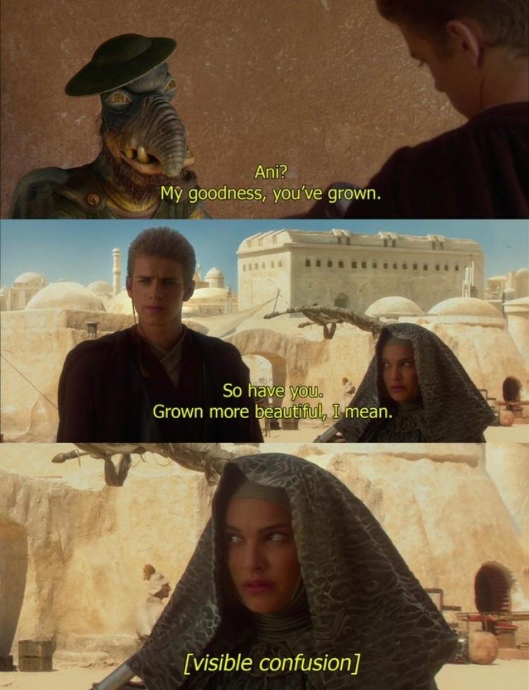 Visible Confusion - meme