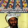 Primo meme *megusta*
