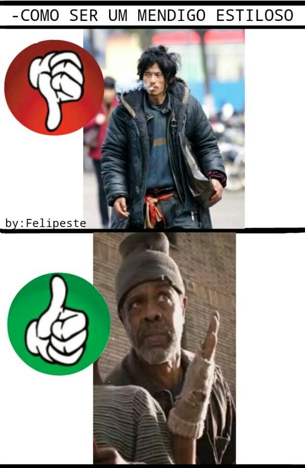 Original____feito por mim-> - meme
