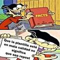 #PutoElQueLoLea
