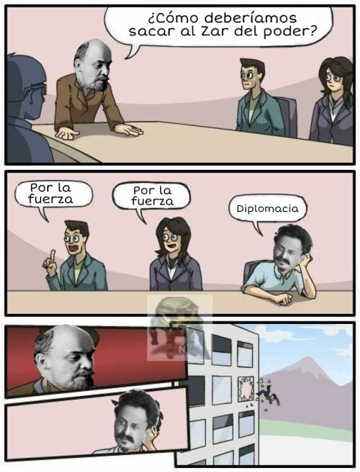 CCCP - meme