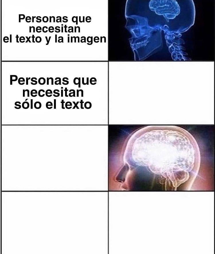 Dou - meme