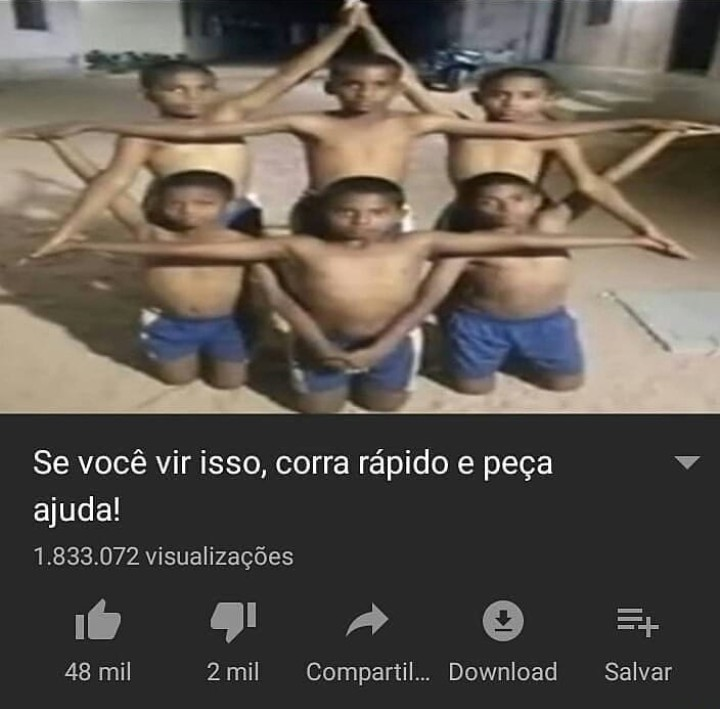 190 - meme