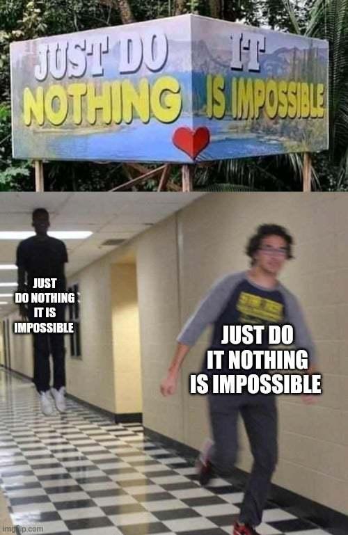 Le FN vs Bigflo, Cortex et Fababy - meme