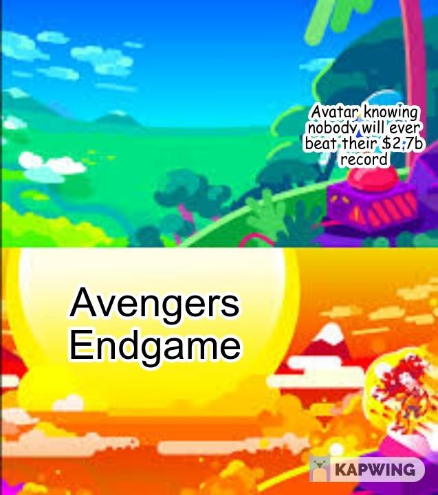 doubt it - meme