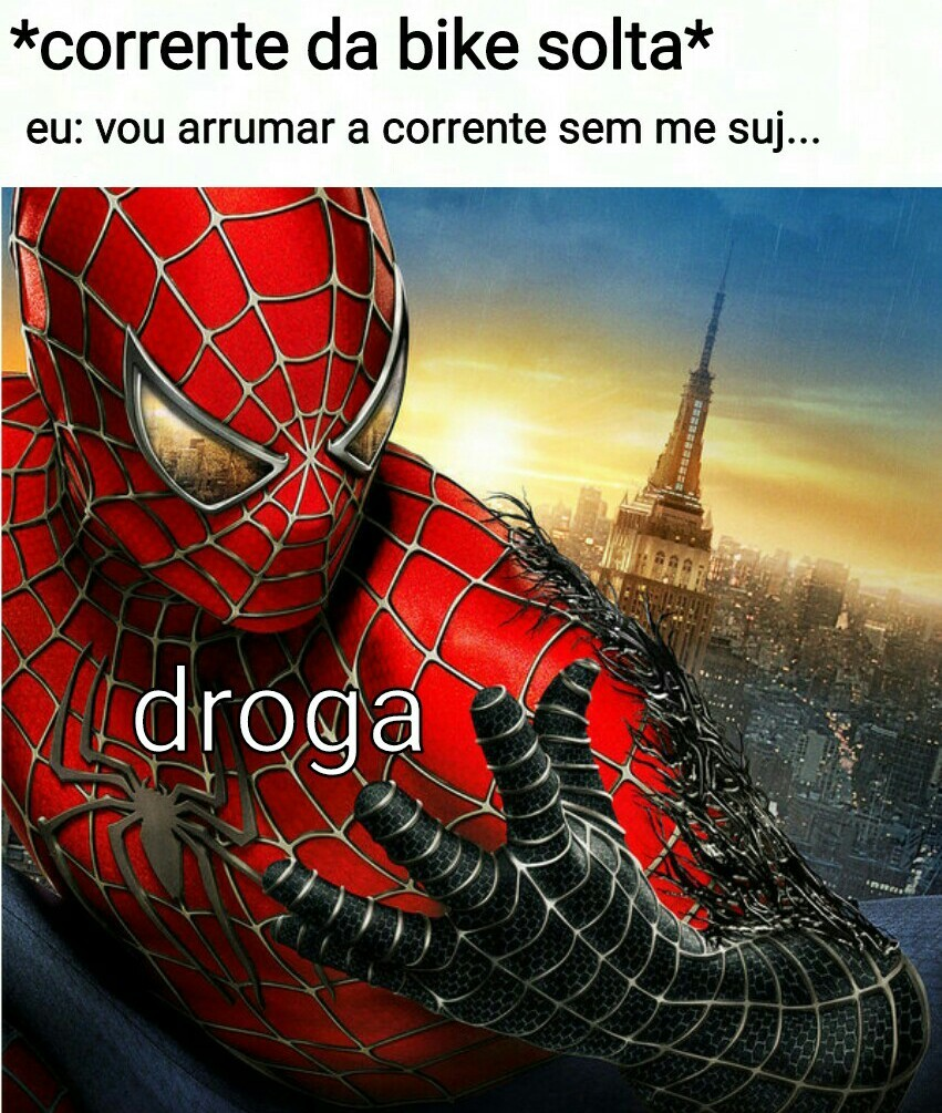 Gracha - meme
