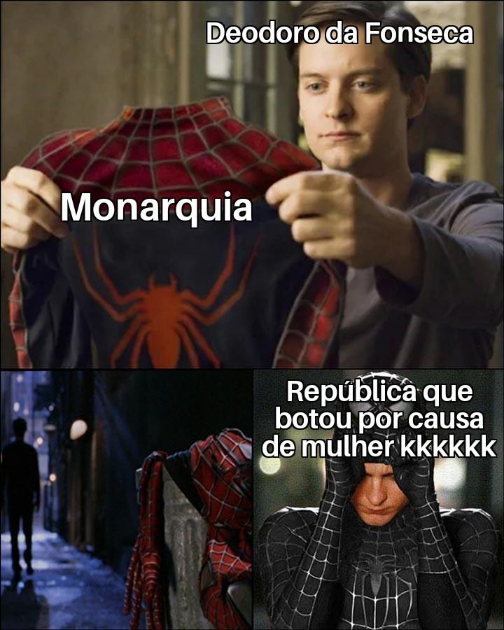 Gado kkkkk - meme