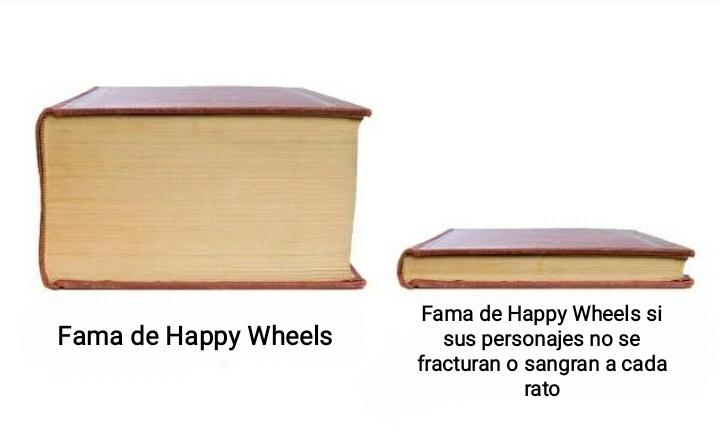 Happy :happy: Wheels :fuckyeah: - meme